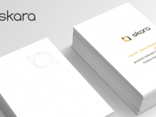 skara KG – interior design products