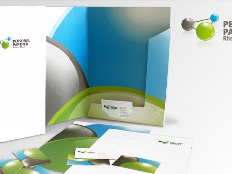 Personalpartner RheinMain GmbH