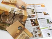 skara KG – interior design products Beileger