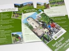 Tourismus Wertheim GmbH
