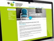 PersonalPartner Rhein-Main GmbH