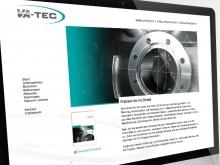 VA-TEC GmbH