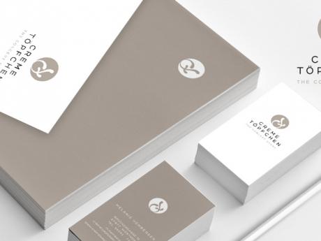 Cremetöpfchen – The Concept Store