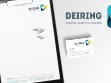 Deiring GmbH