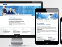 APE Engineering GmbH