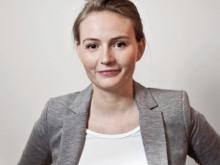 Sonja Rosanowski