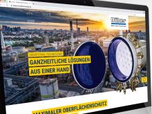 Düker Email Technologie GmbH